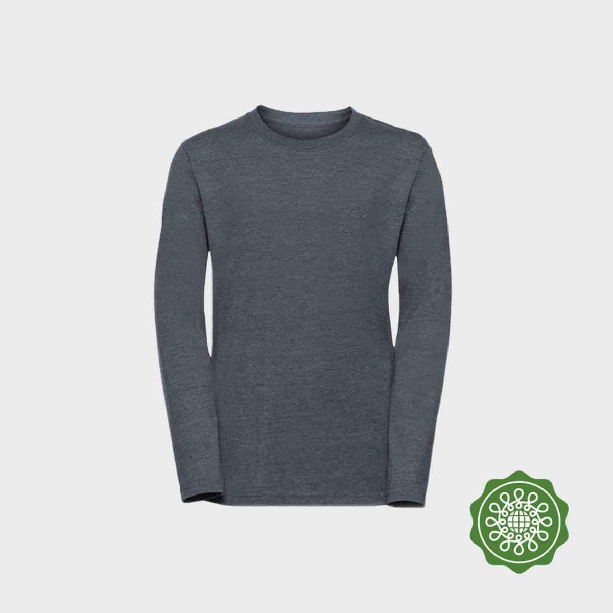 Kindersweatshirt-besticken-lassen-kaufen