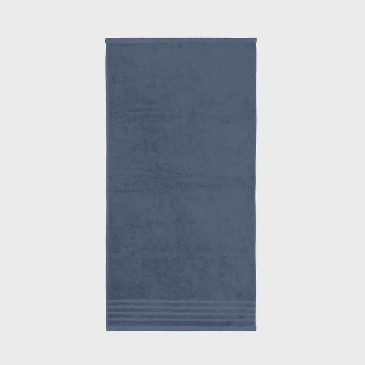 Handtuch-Frottee-Bamboo-kaufen-besticken_StickManufaktur