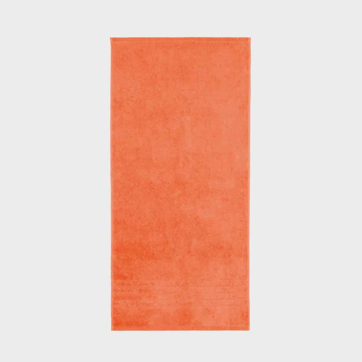 Handtuch-Frottee-Brilliant-kaufen-besticken_StickManufaktur