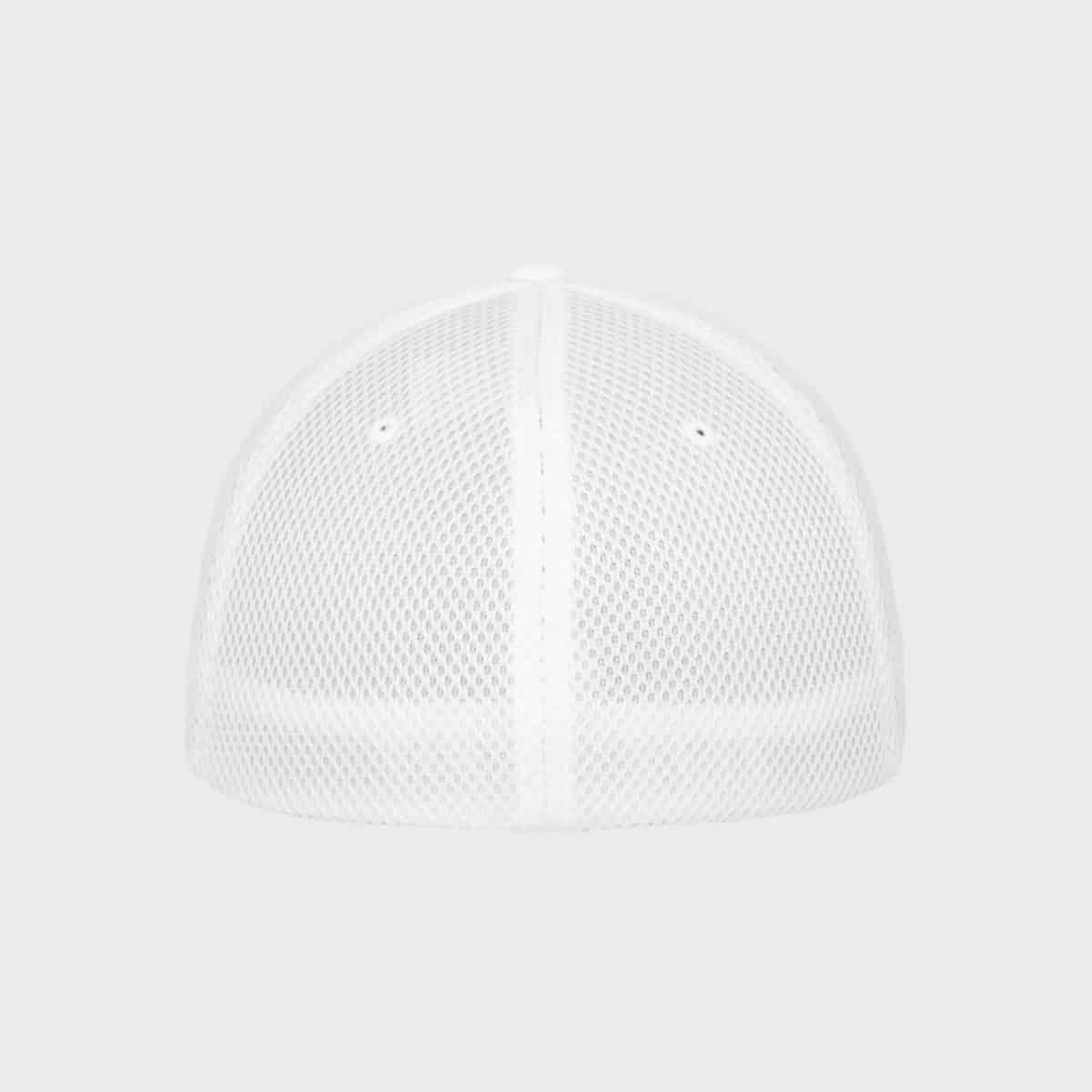 Flexfit FlexfitCaps FFE 6533 White Back
