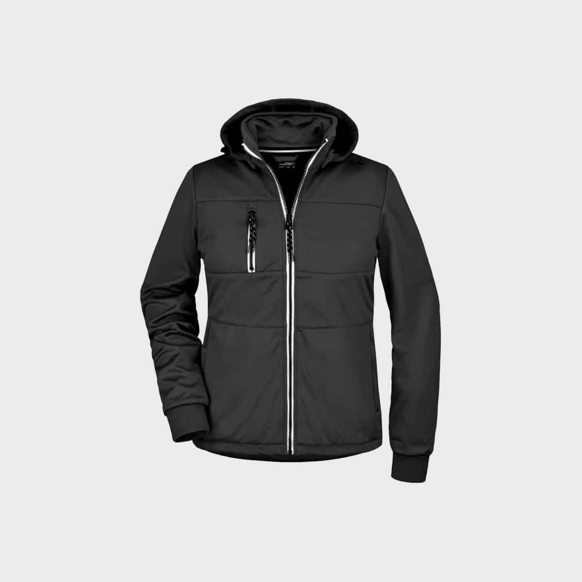 funktionsjacke-maritim-damen-black-kaufen-besticken_stickmanufaktur