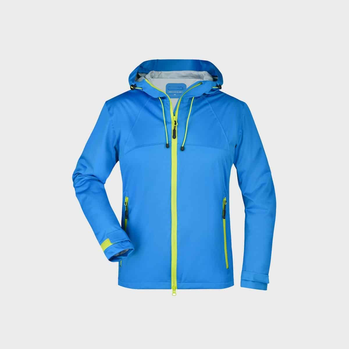 outdoor-jacket-damen-aqua-acid-yellow-kaufen-besticken_stickmanufaktur