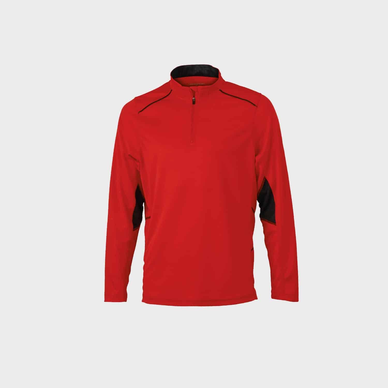 running-shirt-herren-tomato-red-kaufen-besticken_stickmanufaktur