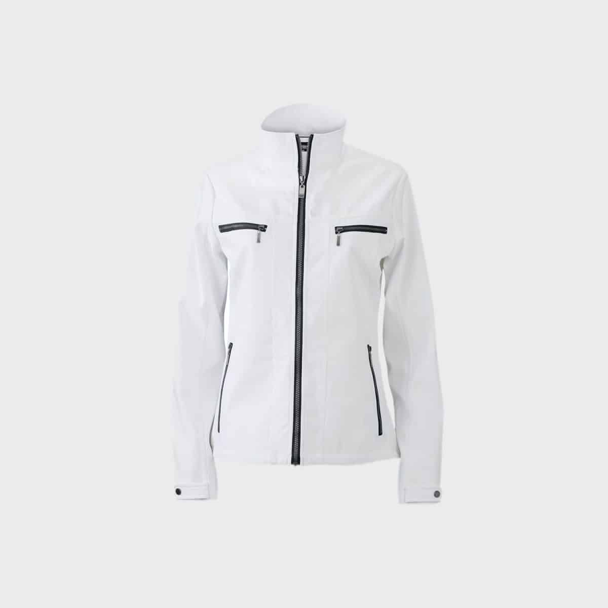 softshell-jacke-damen-tailored-white-kaufen-besticken_stickmanufaktur