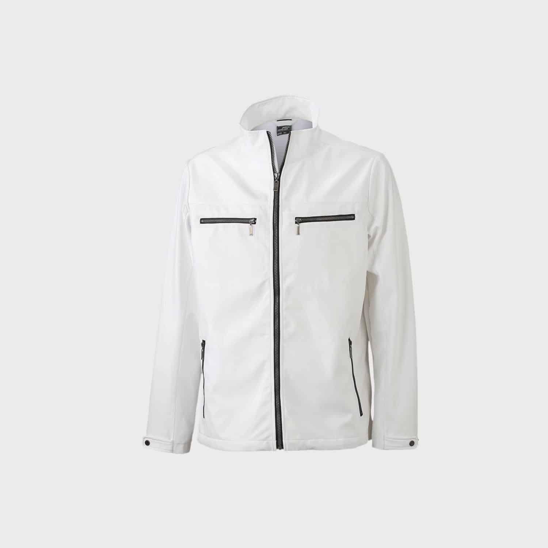 softshell-jacke.-herren-tailored-white-kaufen-besticken_stickmanufaktur