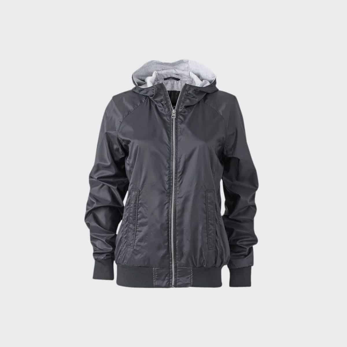 sport-jacket-damen-blacl-kaufen-besticken_stickmanufaktur