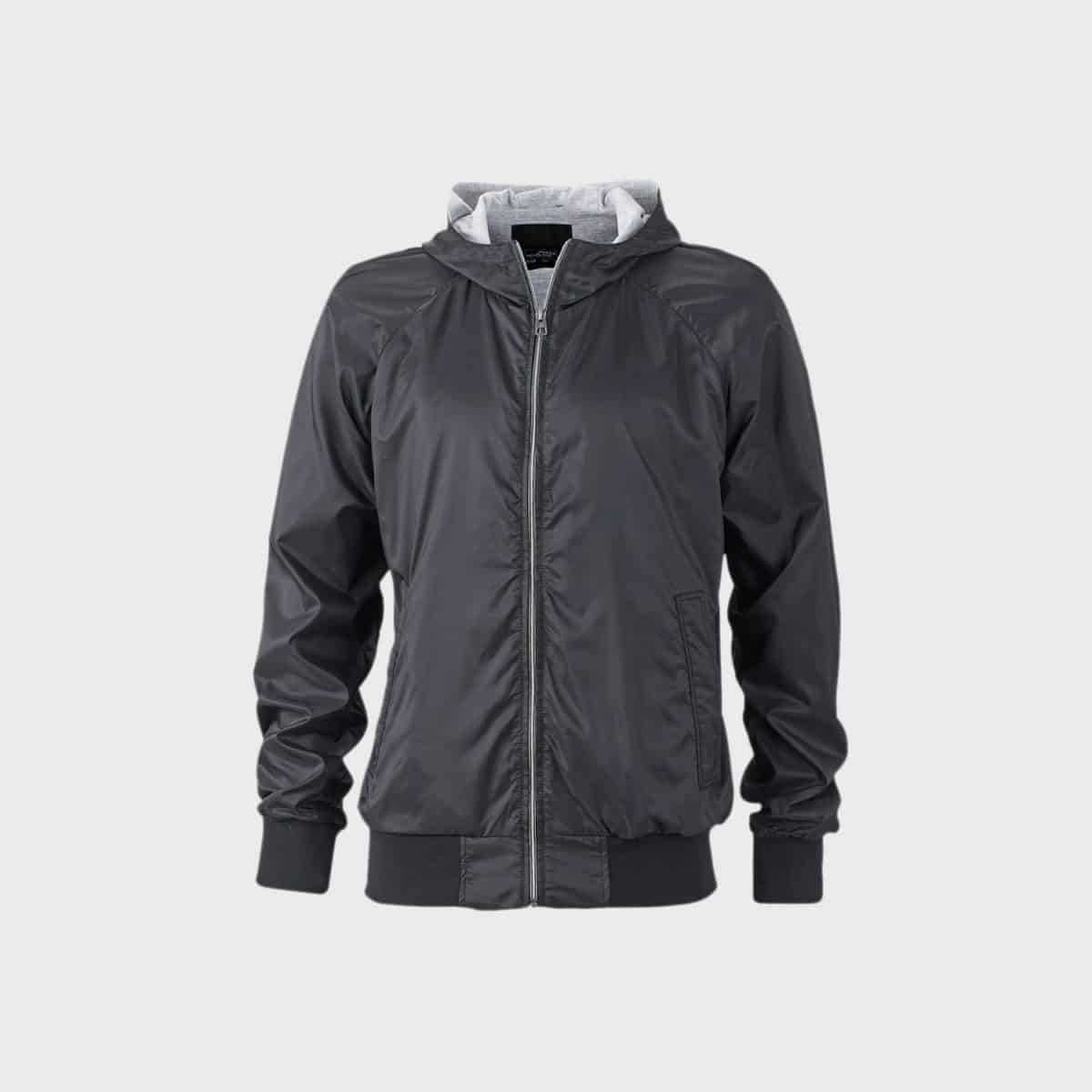 sport-jacket-herren-black-kaufen-besticken_stickmanufaktur