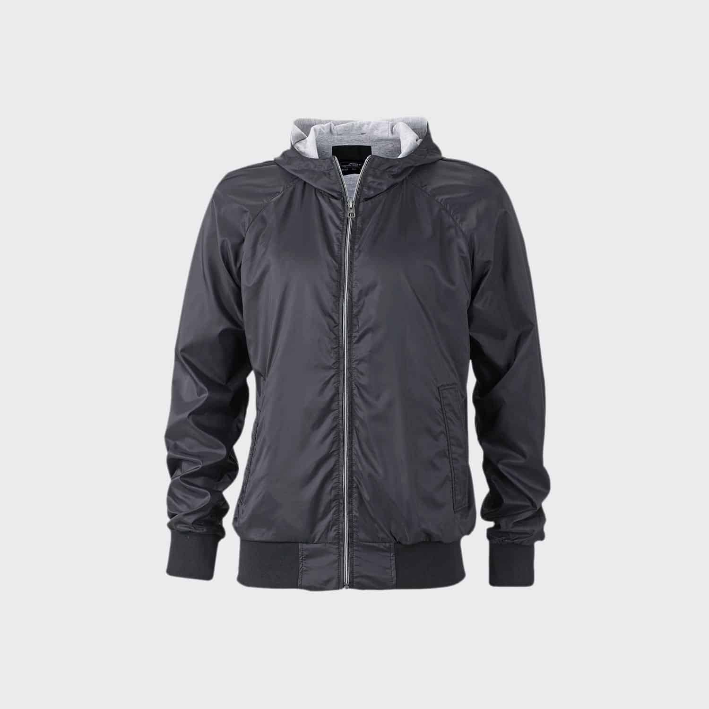 sport-jacket-herren-black-kaufen-besticken_stickmanufaktur