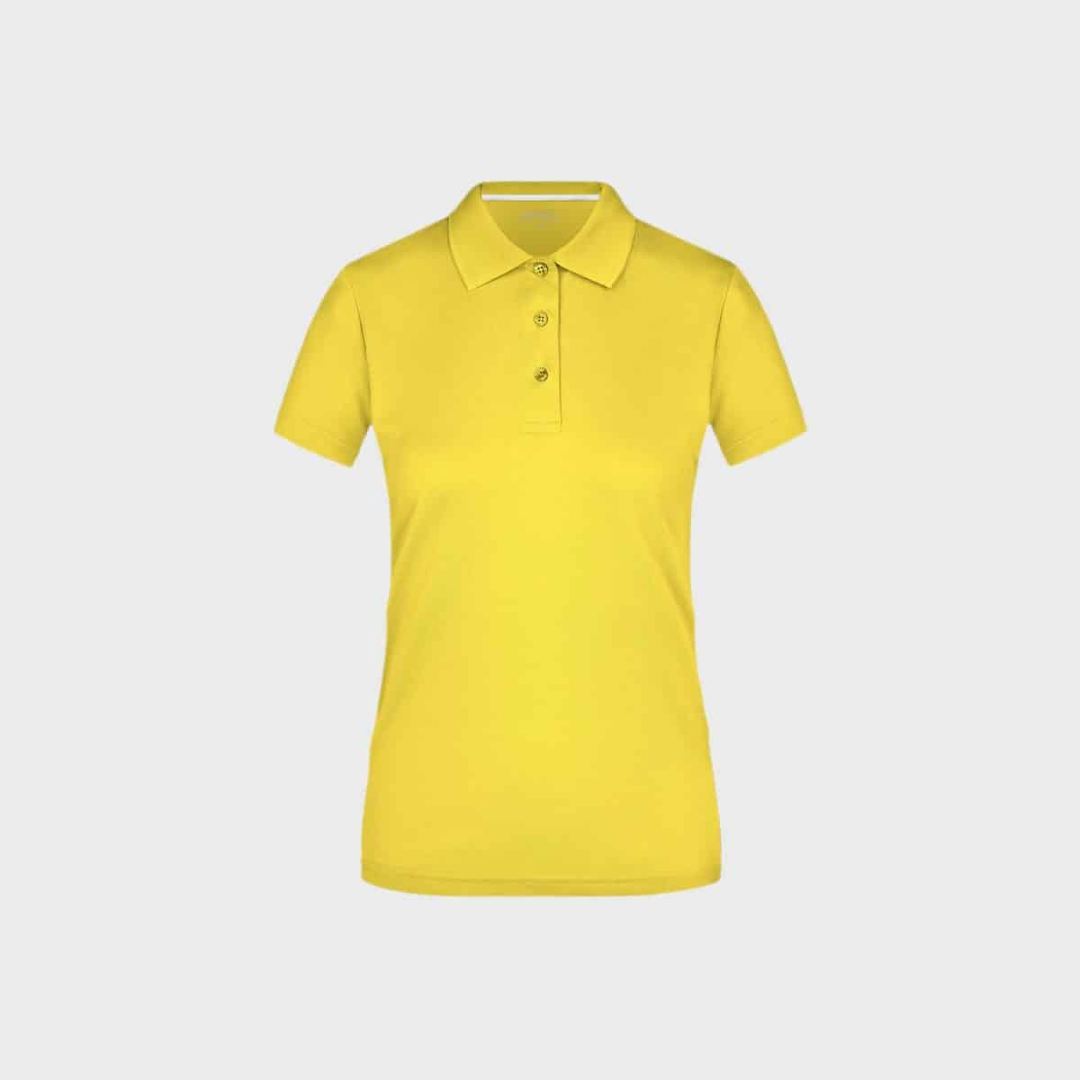 sportshirt-polo-t-tshirt-damen-yellow-kaufen-besticken_stickmanufaktur