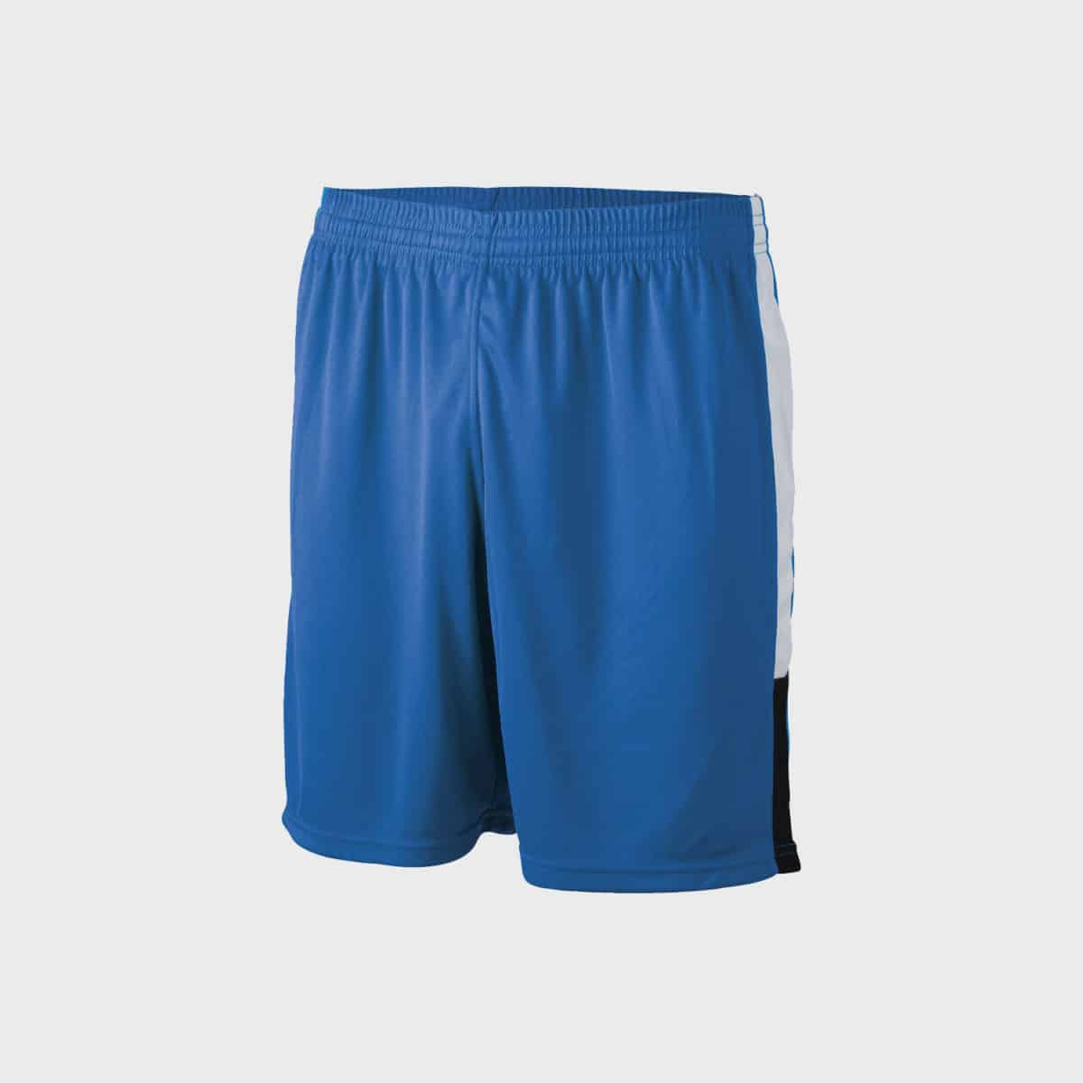 team-shorts-sport-unisex-kaufen-besticken_stickmanufaktur