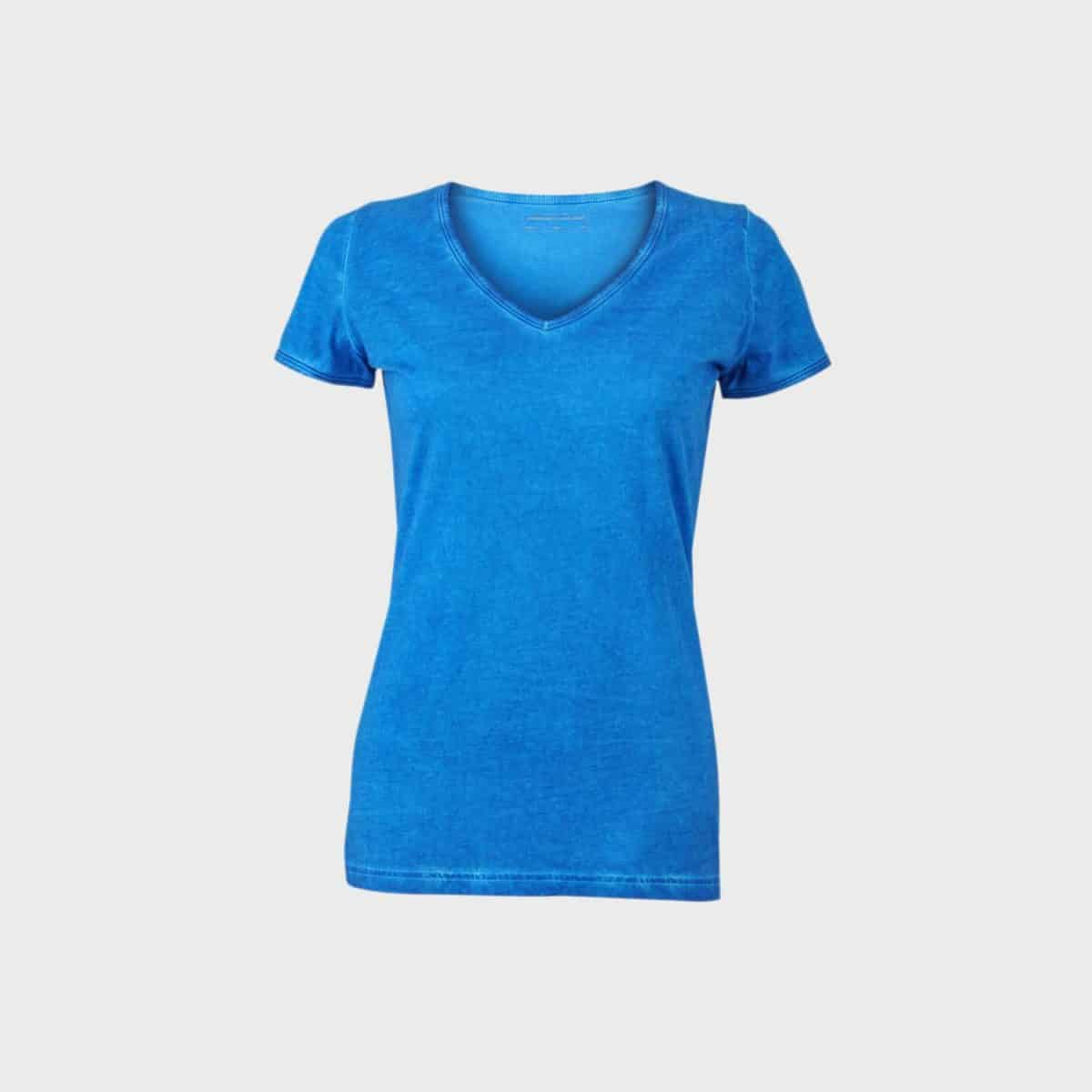 v-neck-gipsy-t-shirt-damen-kaufen-besticken_stickmanufaktur