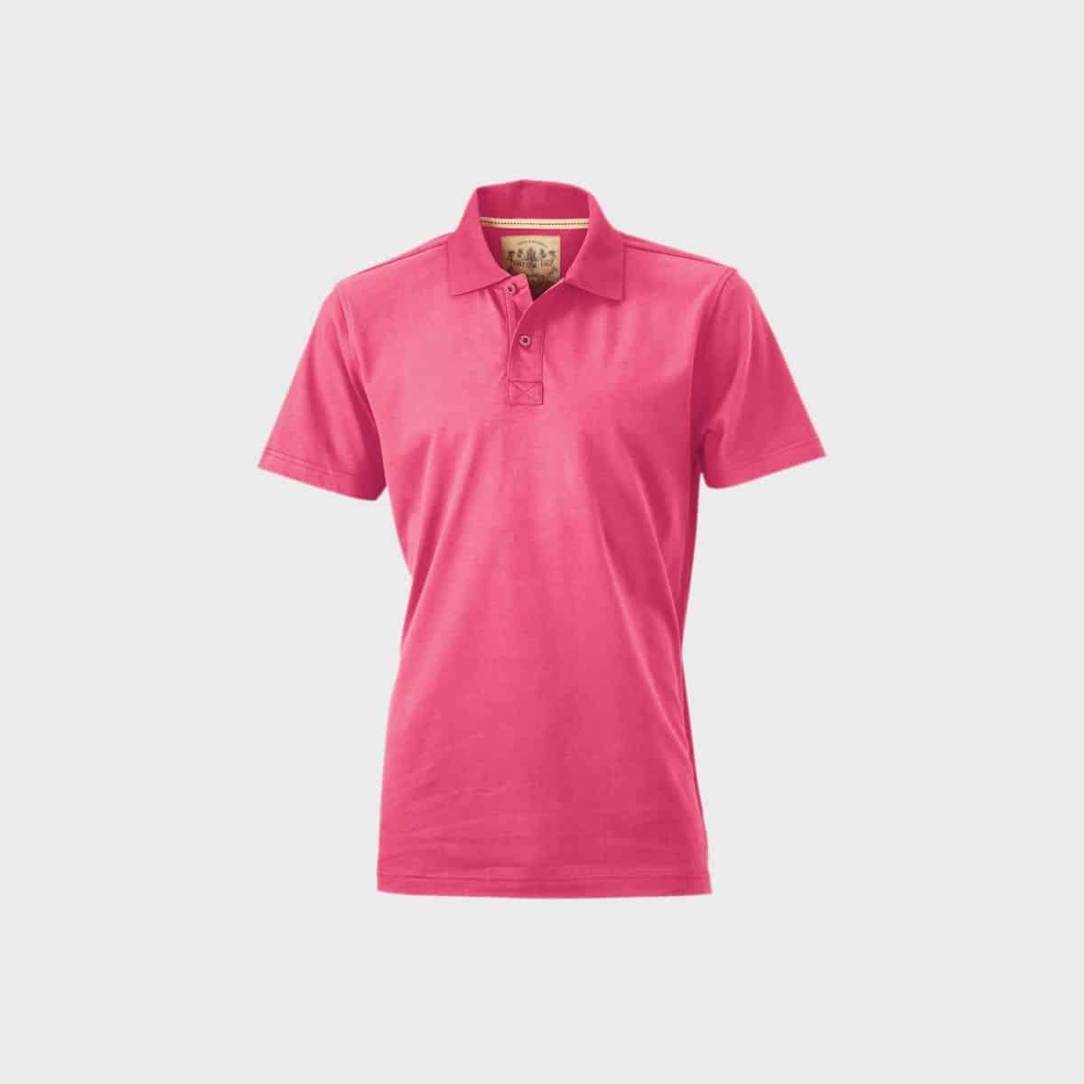 vintage-polo-t-shirt-herren-pink-kaufen-besticken_stickmanufaktur