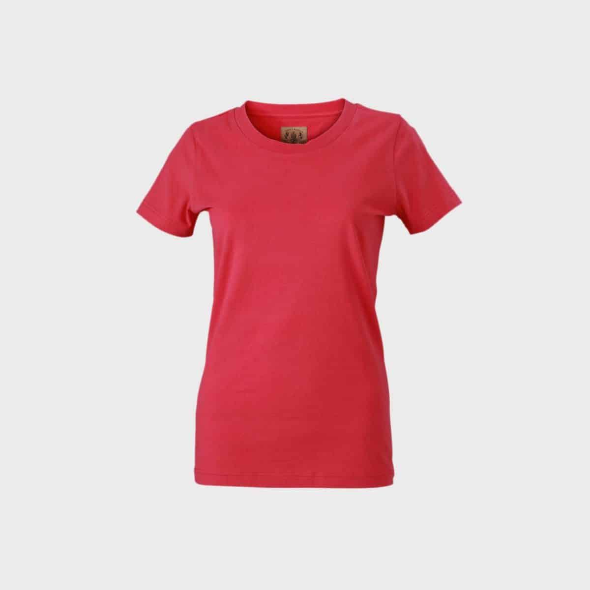 vintage-t-shirt-damen-pink-kaufen-besticken_stickmanufaktur