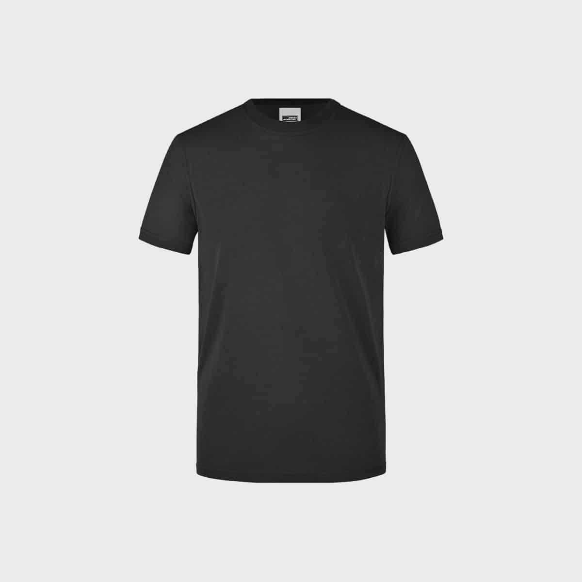 workwear-t-shirt-herren-black-kaufen-besticken_stickmanufaktur