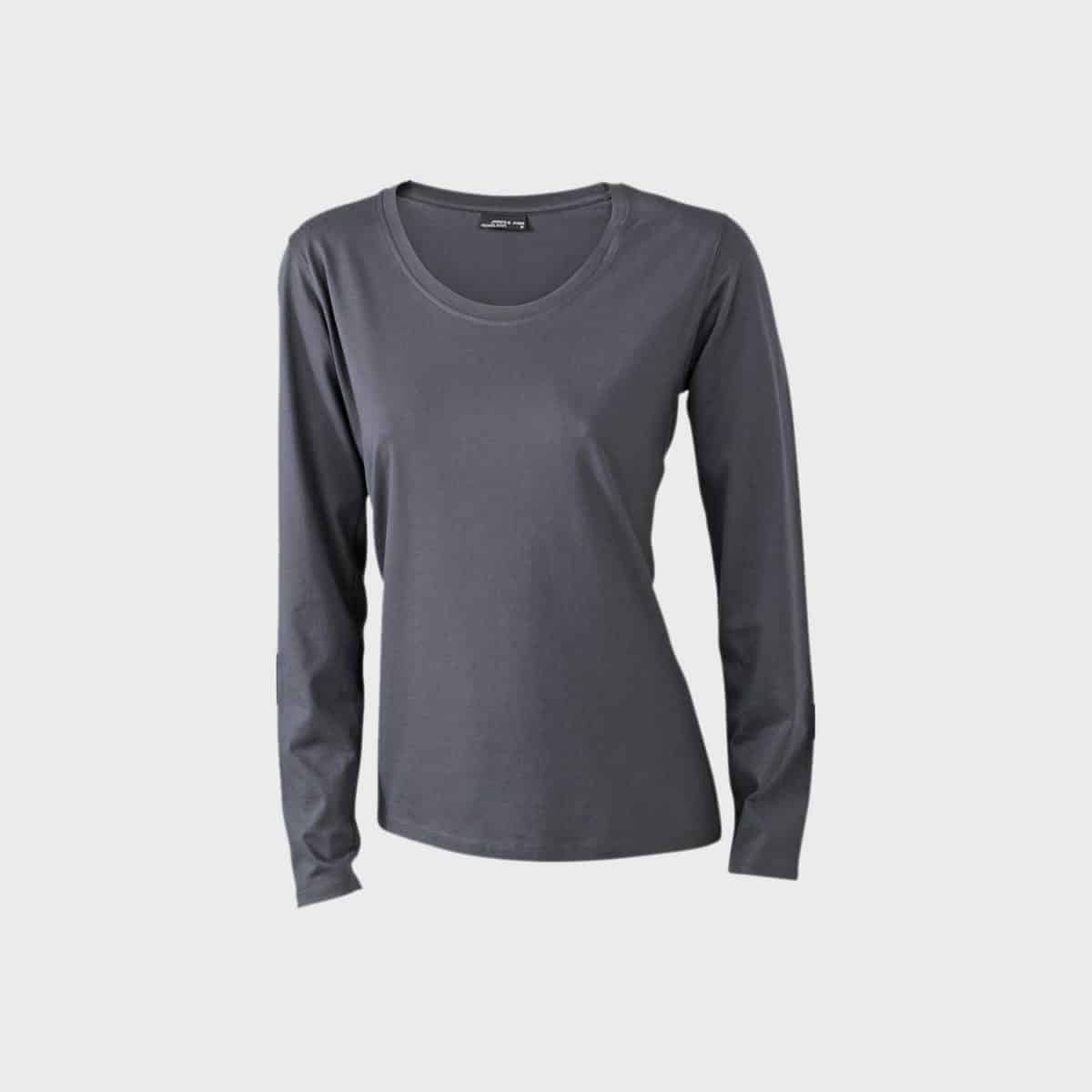 langarm-shirt-cotton-damen-graphite-kaufen-besticken_stickmanufaktur