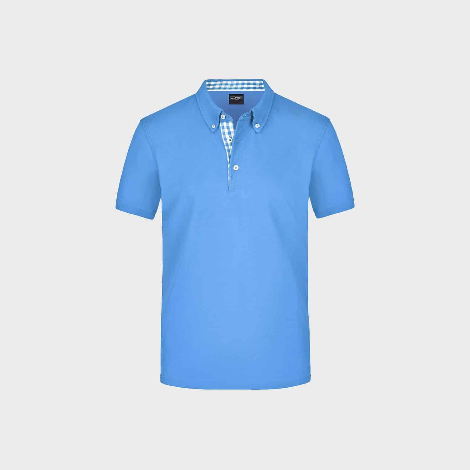 plain-polo-t-shirt-button-down-herren-glacierblue-glacierblue-white-kaufen-besticken_stickmanufaktur