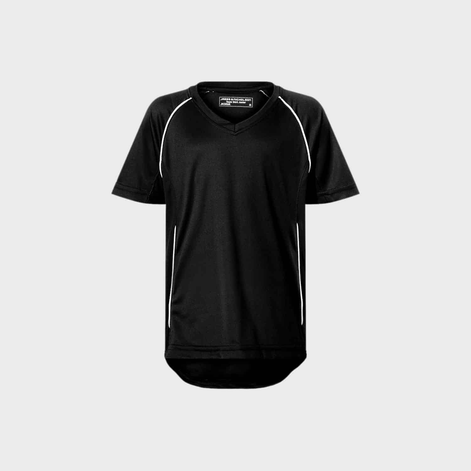 sportshirt-mannschafts-t-shirt-unisex-black-white-kaufen-besticken_stickmanufaktur