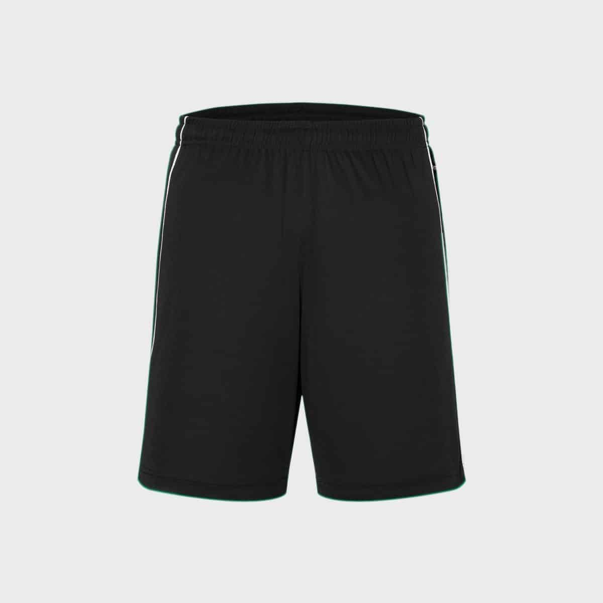 sporthosen-mannschafts-hosen-shorts-unisex-black-white-kaufen-besticken_StickManufaktur