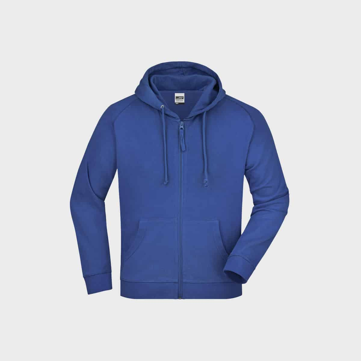 sweatjacke-hoodie-men-royal-kaufen-besticken_stickmanufaktur