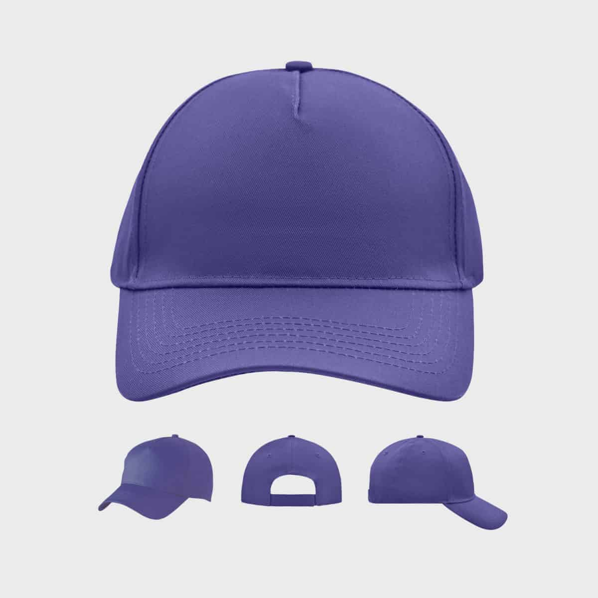 5-panel-beach-cap-mauve-kaufen-besticken_stickmanufaktur