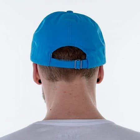 MYRTLE BEACH Outdoor Sports Cap Model back