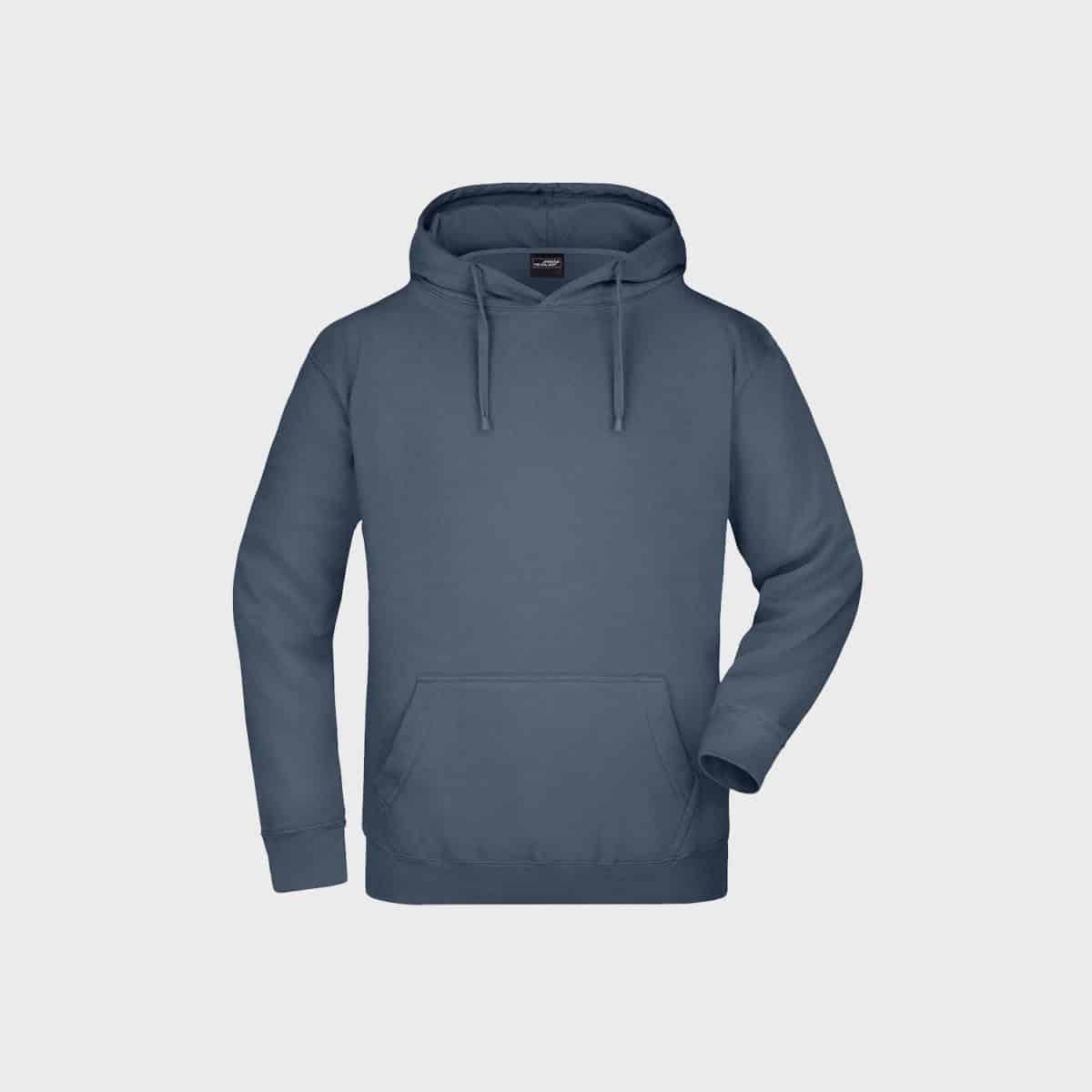 hoodie-herren-carbon-kaufen-besticken_stickmanufaktur