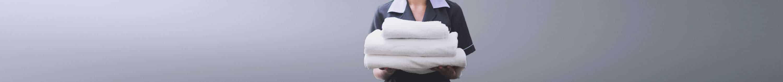 handt cher besticken lassen frottee besticken lassen. Black Bedroom Furniture Sets. Home Design Ideas