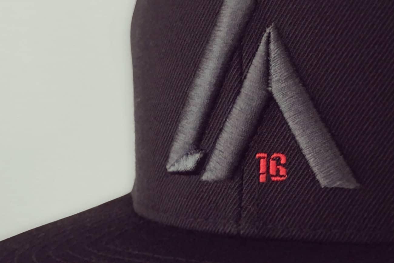 3D-stick-cap