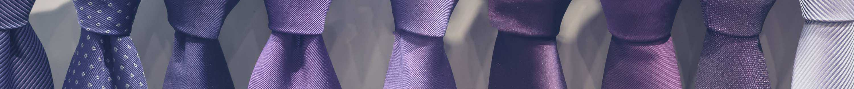 krawatten besticken lassen halst cher besticken. Black Bedroom Furniture Sets. Home Design Ideas