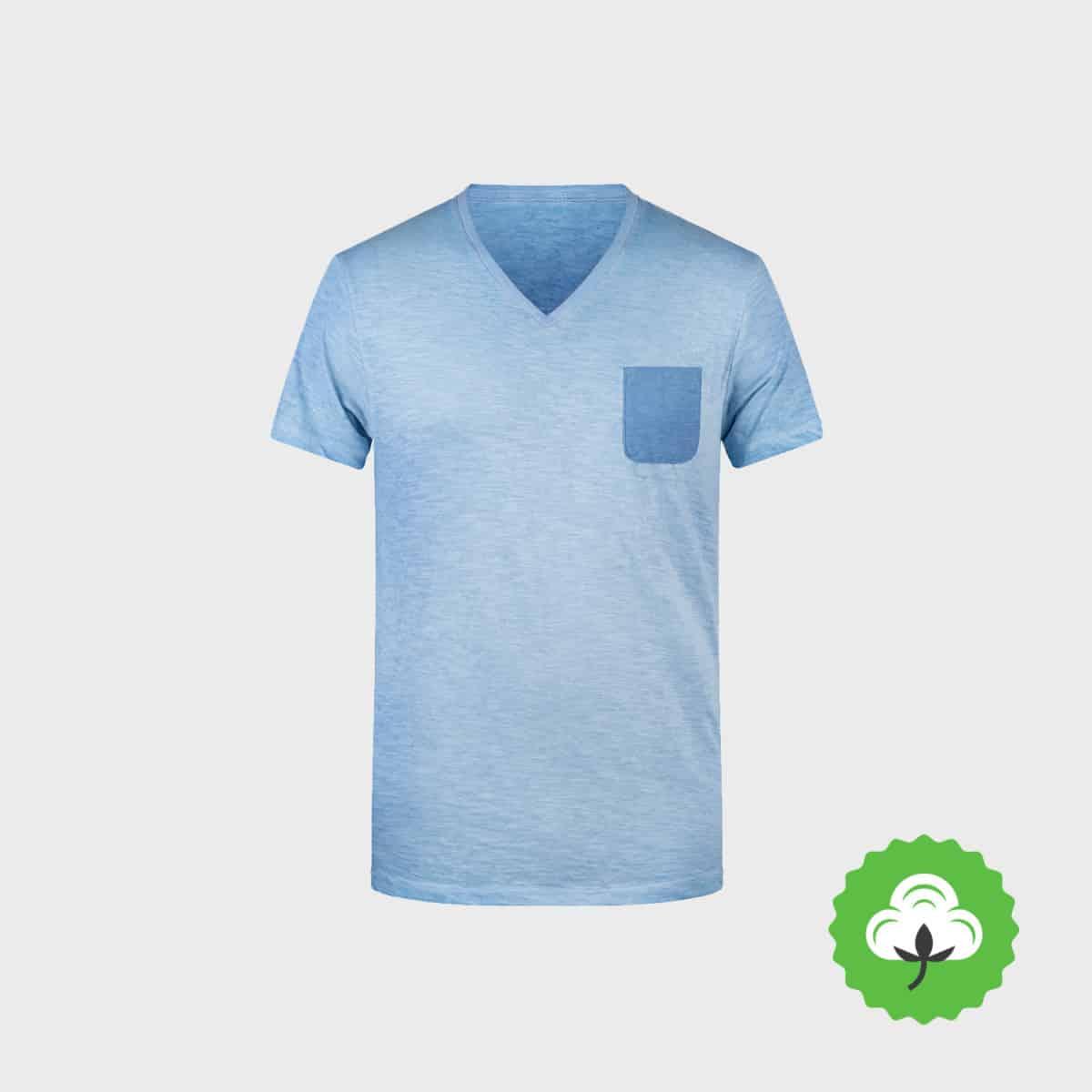 Bio-Slub-Shirt-besticken-bedrucken