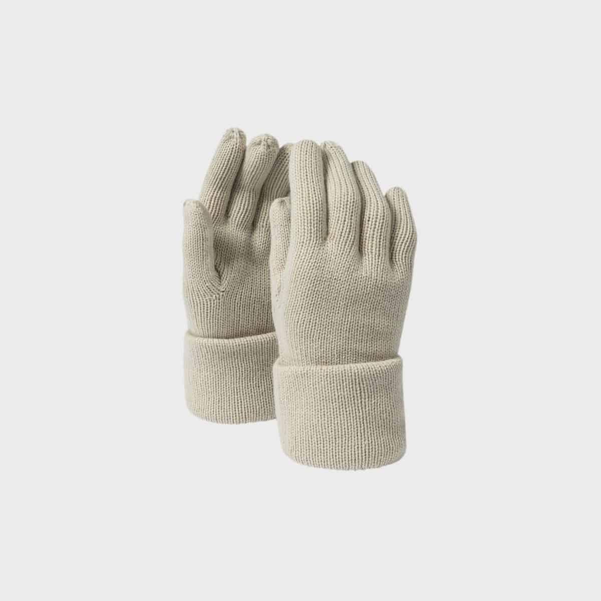 handschuhe-fine-knitted-gloves-sand-kaufen-besticken_stickmanufaktur
