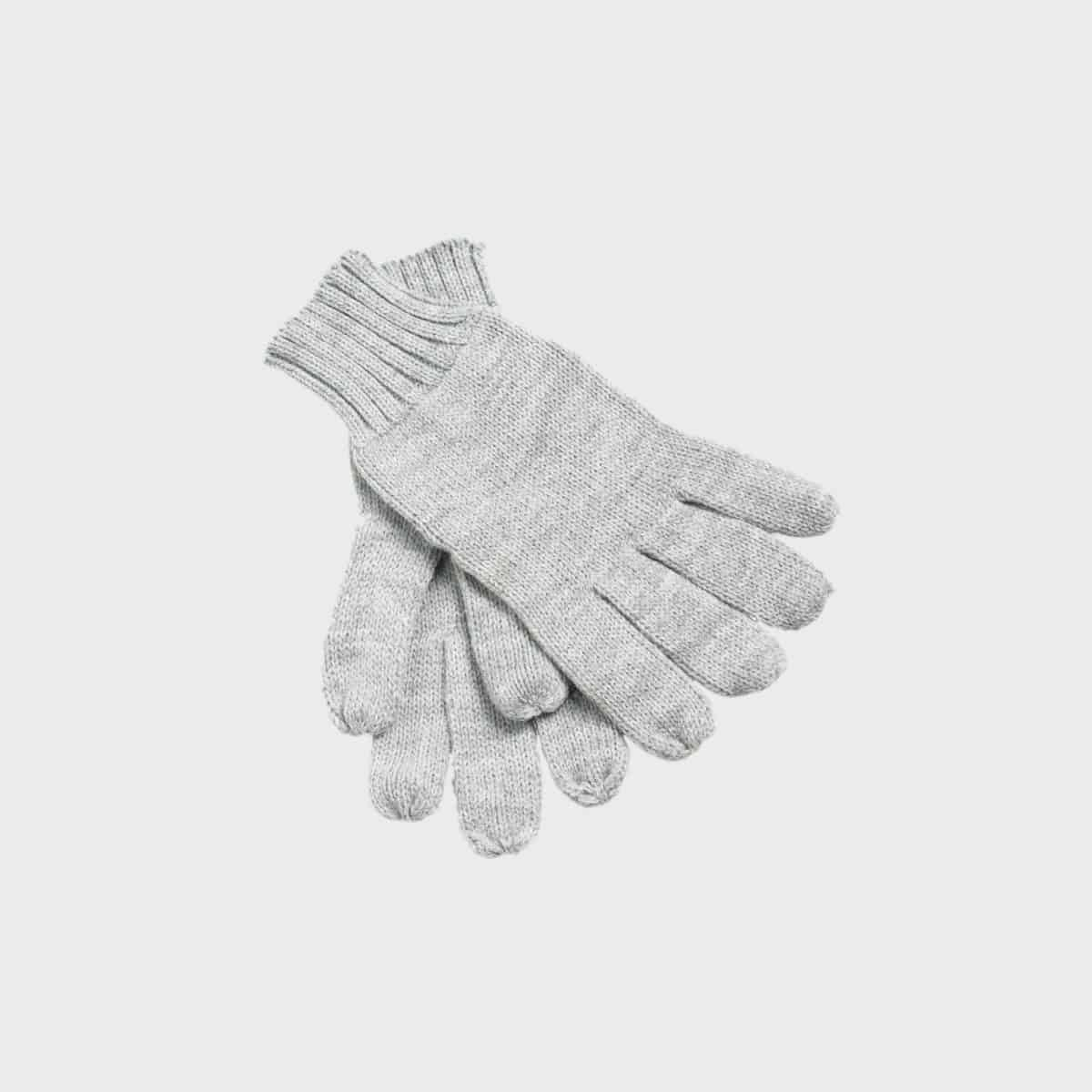 handschuhe-knitted-gloves-lightgrey-kaufen-besticken_stickmanufaktur