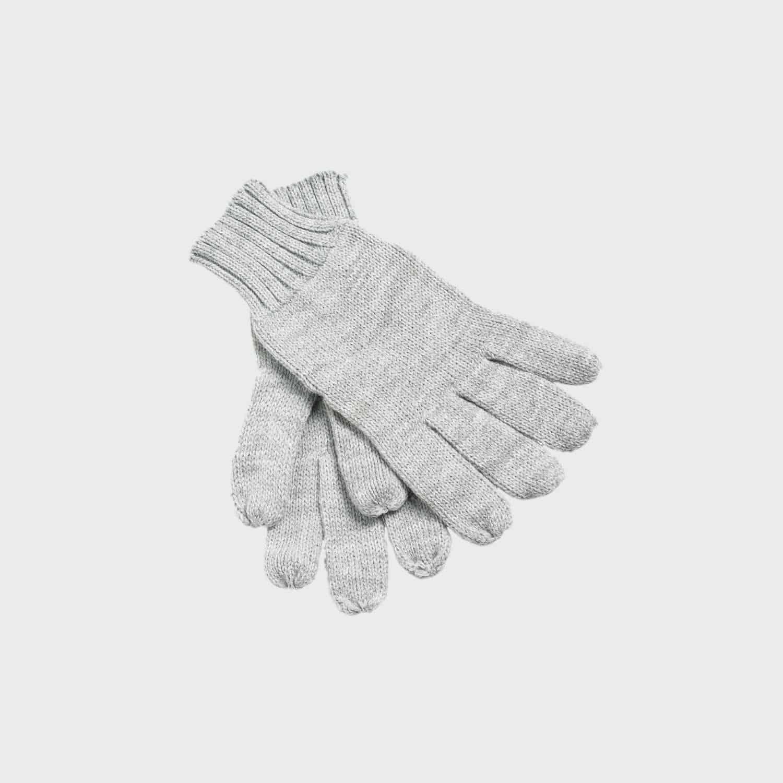 handschuhe-knitted-gloves-lightgrey-kaufen-besticken_stickmanufaktur