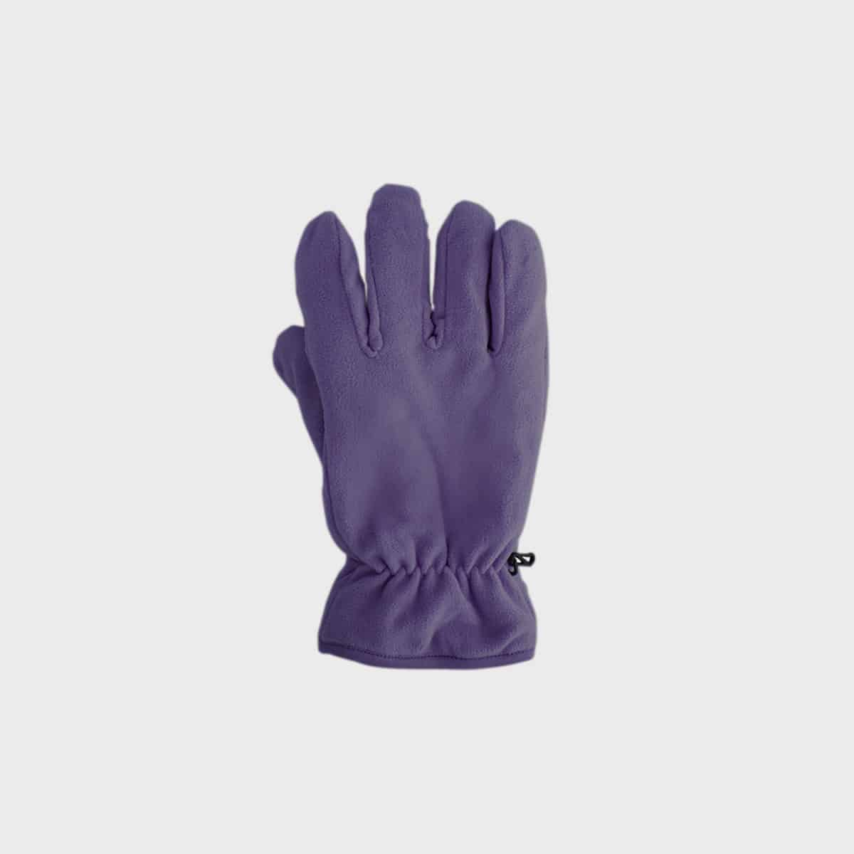 thinsulate-handschuhe-fleece-aubergine-kaufen-besticken_stickmanufaktur