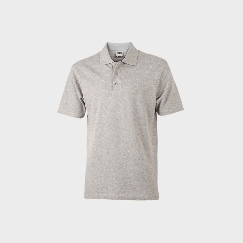 polo-basic-t-shirt-cotton-unisex-ash-kaufen-besticken_stickmanufaktur