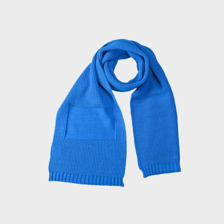 promotion-scarf-royal-kaufen-besticken_stickmanufaktur
