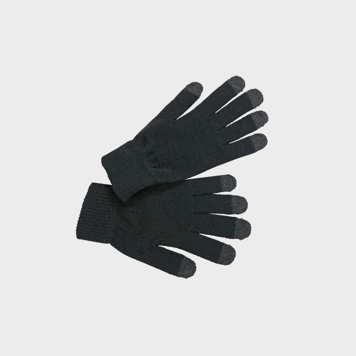 touch-screen-strick-handschuhe-black-kaufen-besticken_stickmanufaktur