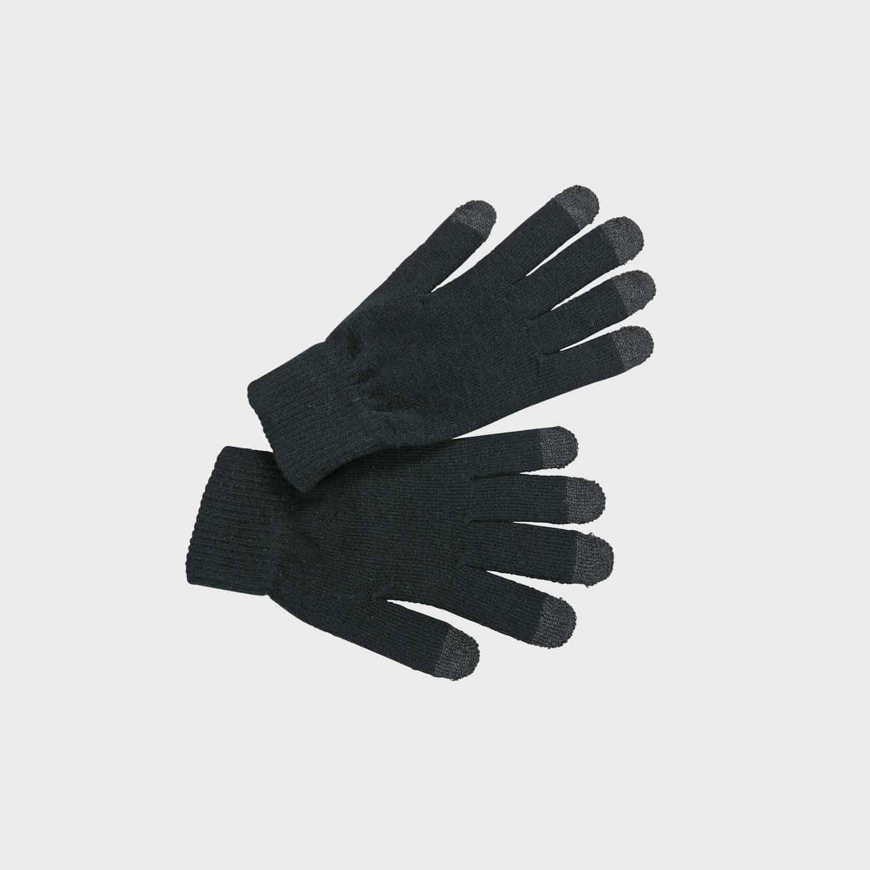 touch-screen-strick-handschuhe-black-kaufen-besticken_stickmanufaktur