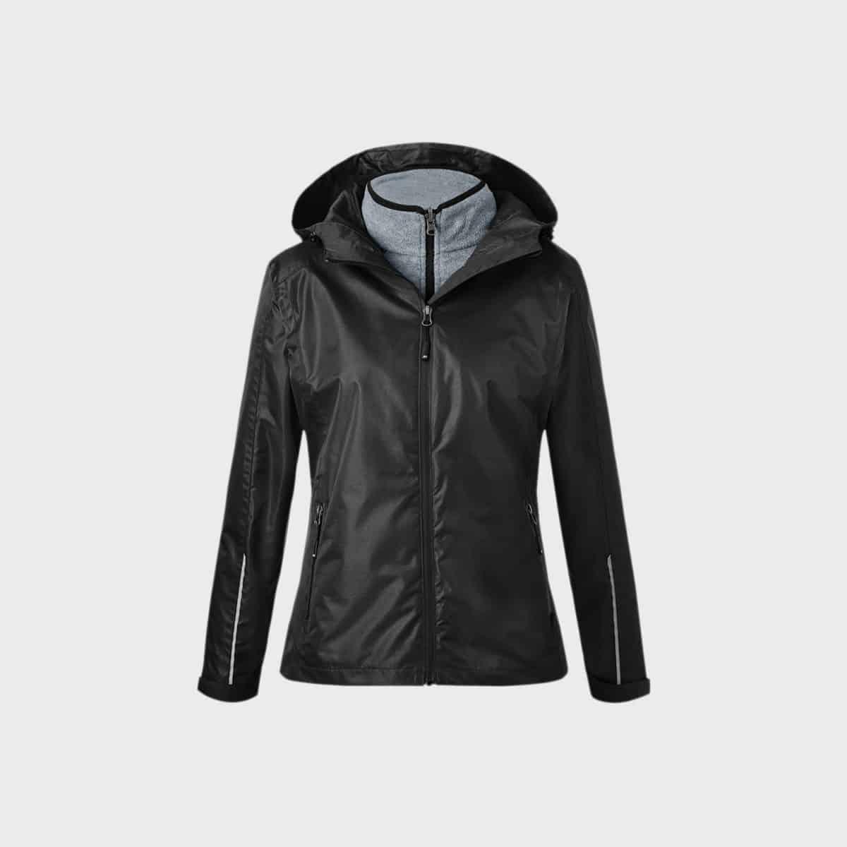 3in1-fleece-jacket-damen-black-kaufen-besticken_stickmanufaktur