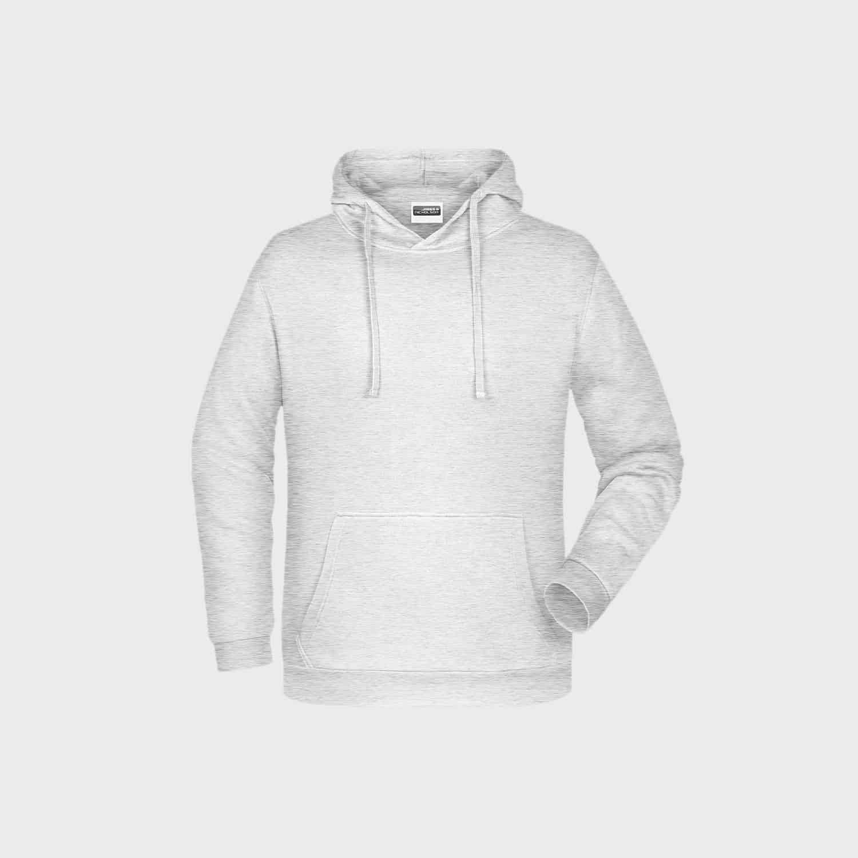 basic-hoodie-herren-ash-kaufen-besticken_stickmanufaktur