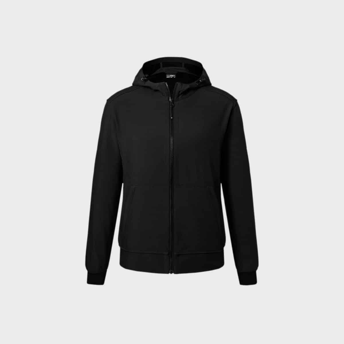 softshell-jacket-hooded-herren-black-kaufen-bedrucken_stickmanufaktur