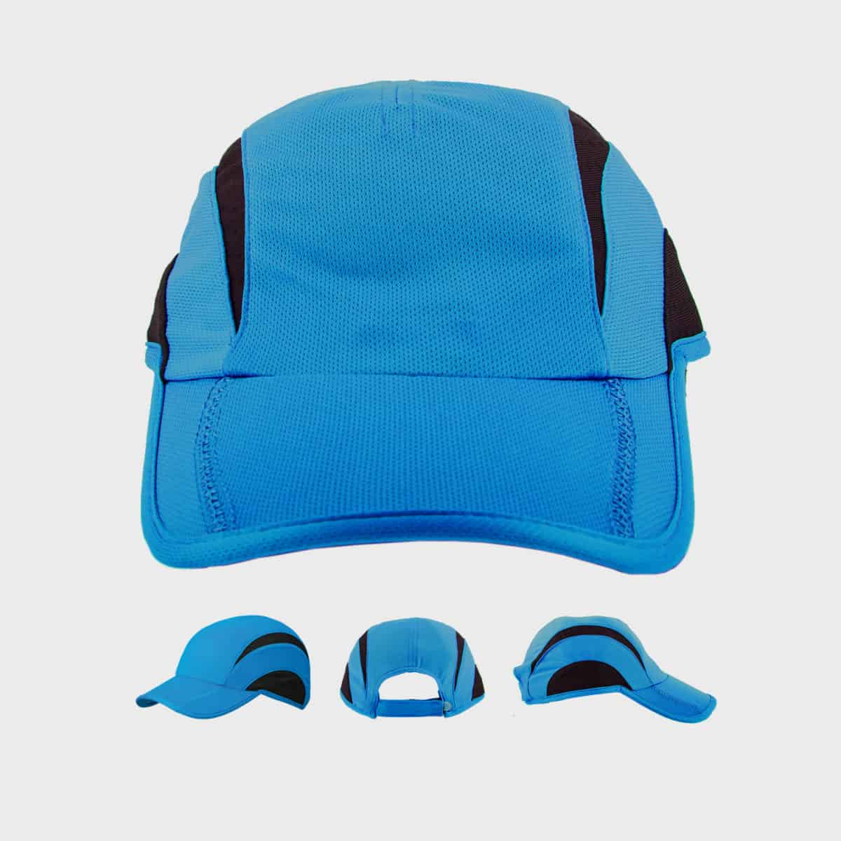 Cap-3-Panel-Sport-kaufen-besticken_Stickmanufaktur