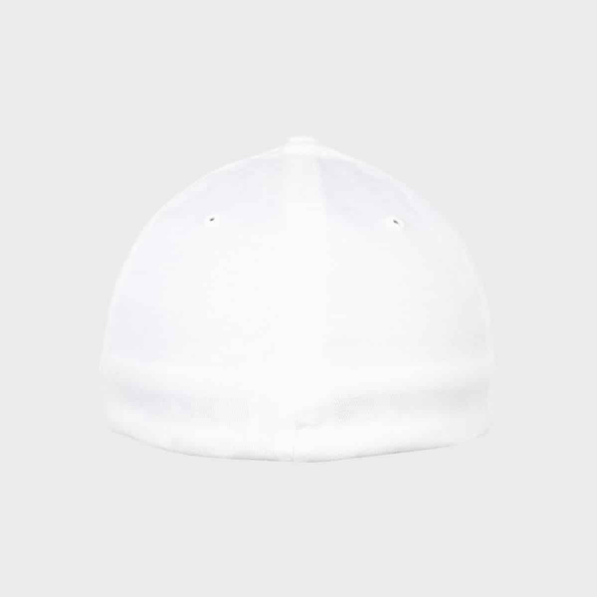 Flexfit FlexfitCaps FFE 6277OC White Back