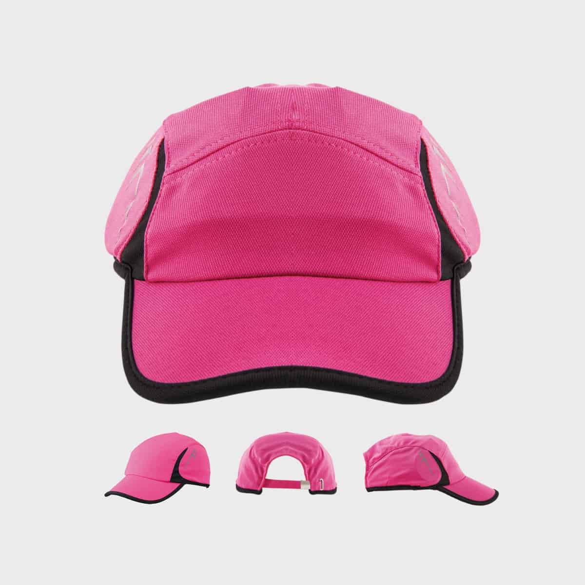 4-Panel-Running-Sport-Cap-kaufen-besticken_StickManufaktur
