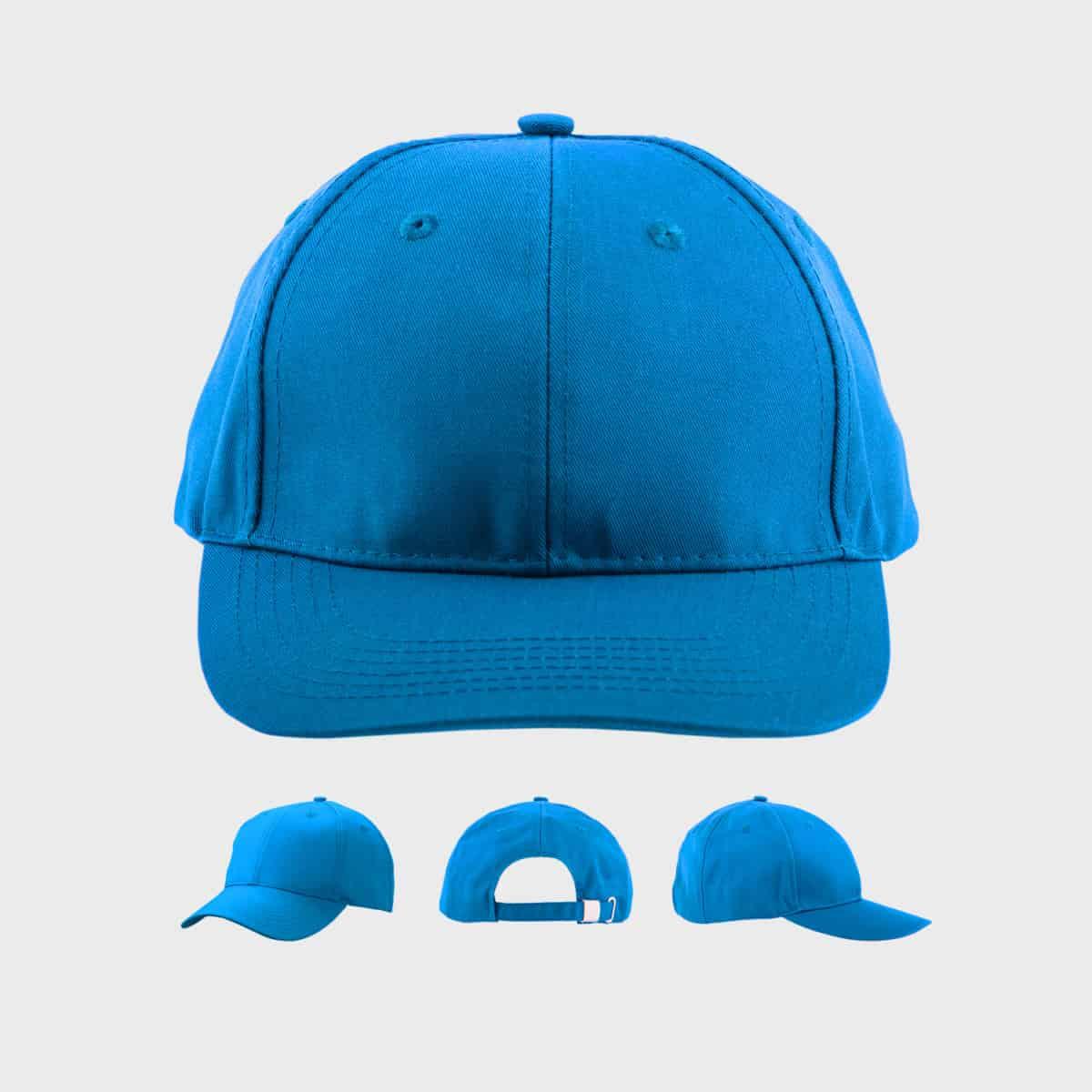 6-Panel-Workwear-Cap-Atlantic-kaufen-besticken_StickManufaktur