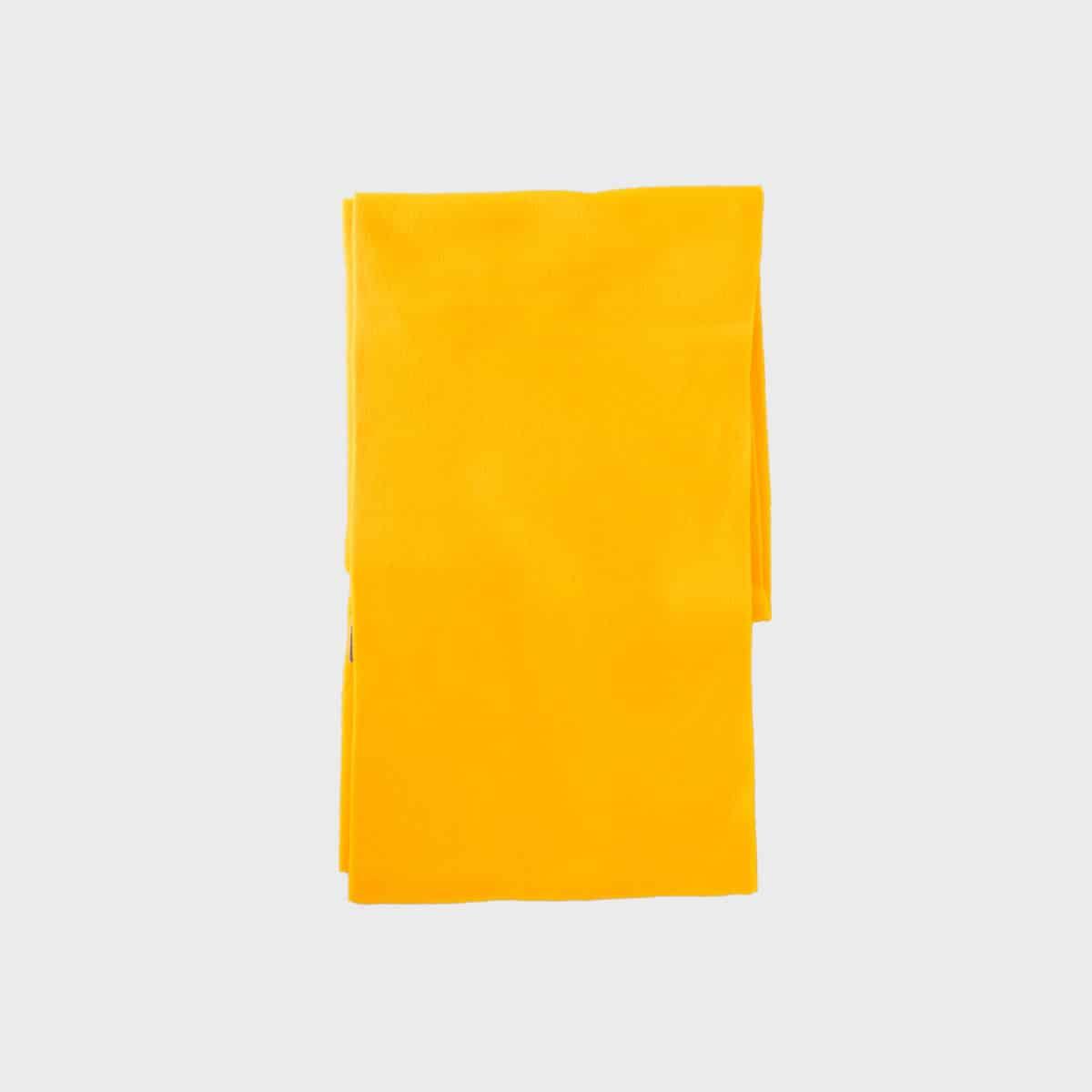 Fleece-Scarf-Schal-kaufen-besticken_StickManufaktur
