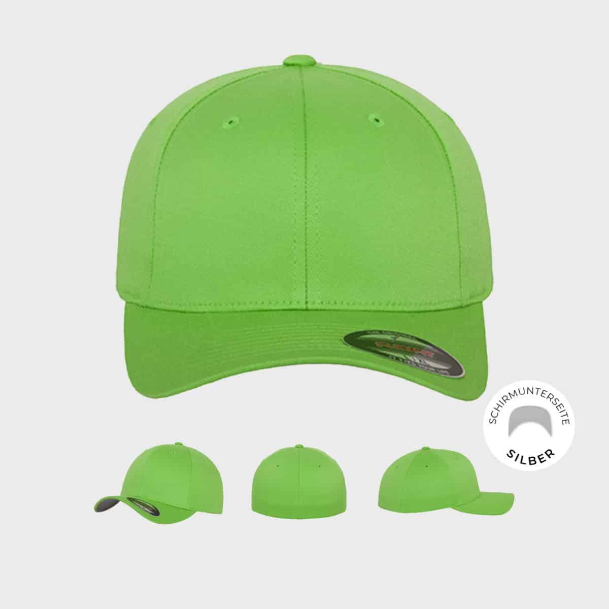 Flexfit-Cap-Wooly-Combed-kaufen-besticken_StickManufaktur