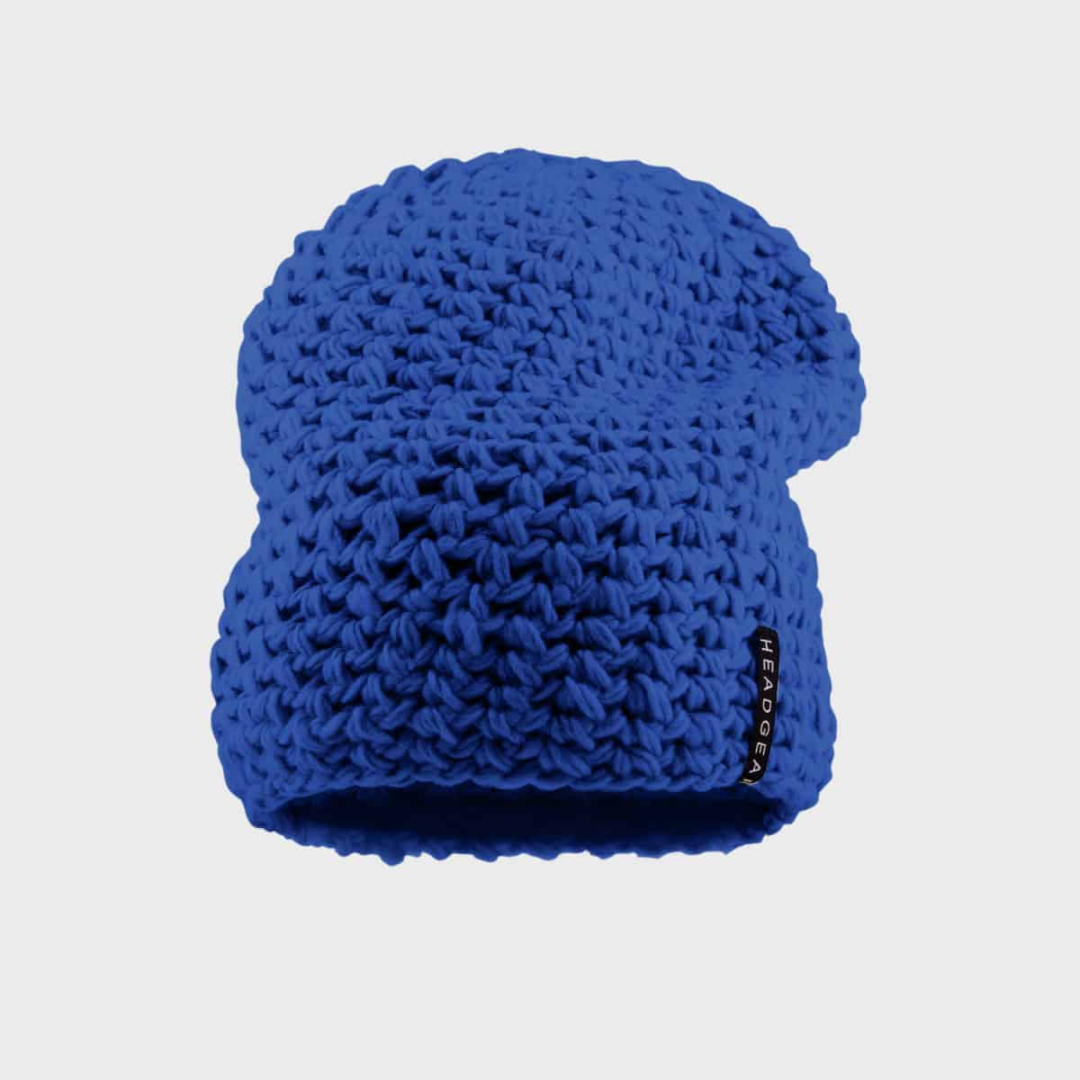 Häkelmütze-Casual-Outsized-Crocheted-Cap-kaufen-besticken_StickManufaktur