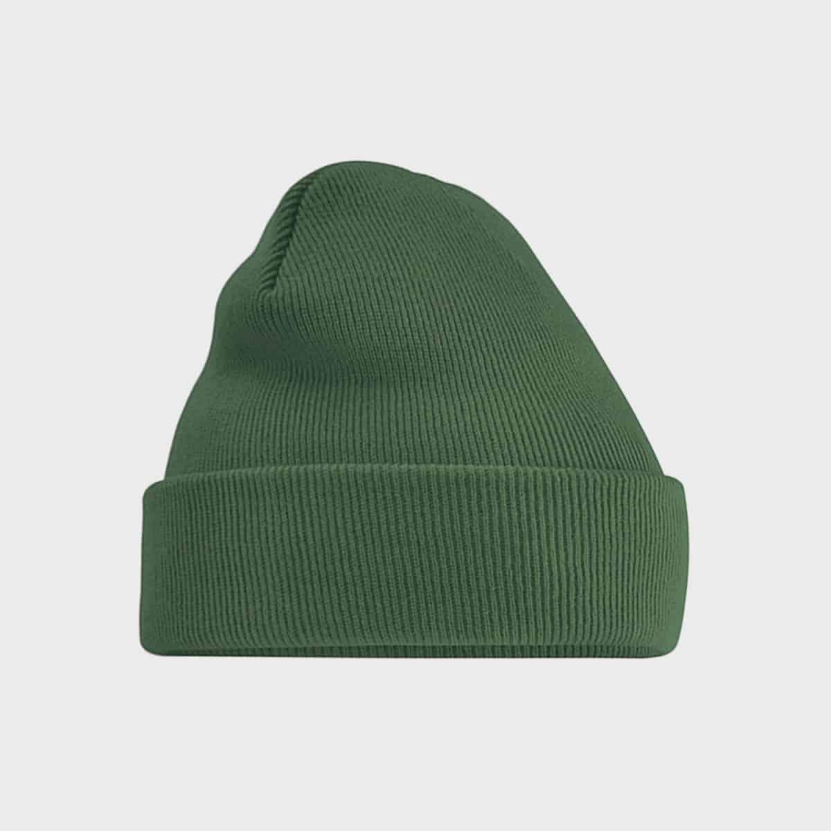 Mütze-Original-Cuffed-Beanie-kaufen-besticken_StickManufaktur