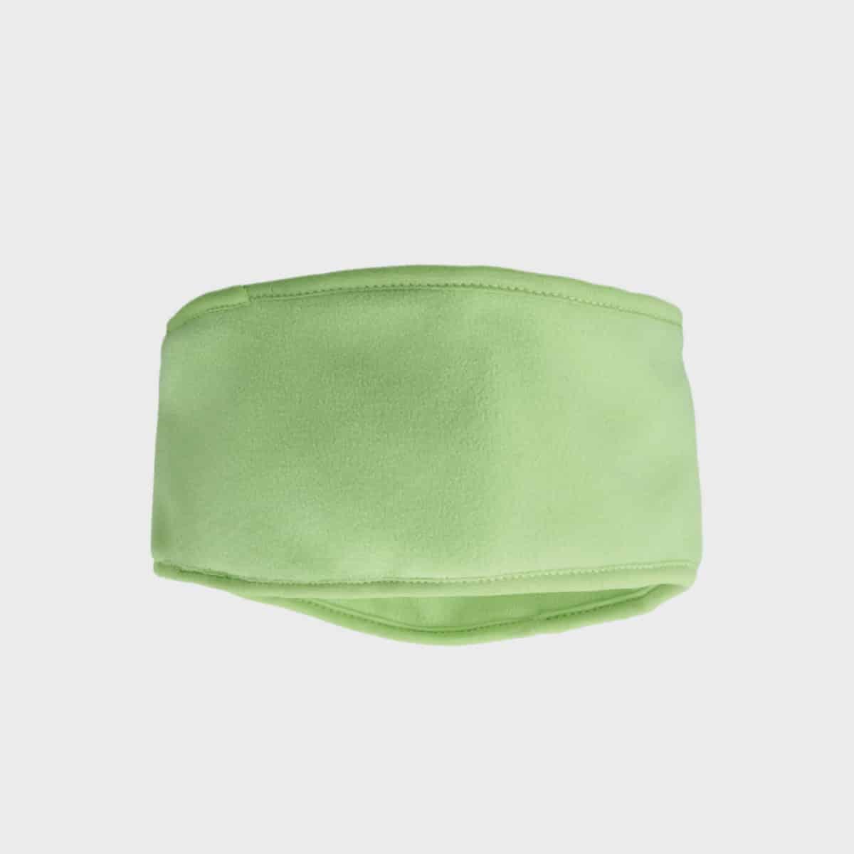 Headband-Stirnband-kaufen-besticken_StickManufaktur
